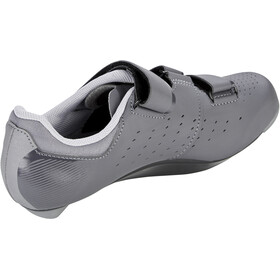 Shimano SH-RP201 Buty Kobiety, grey